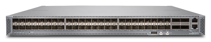 Juniper Networks ACX5448