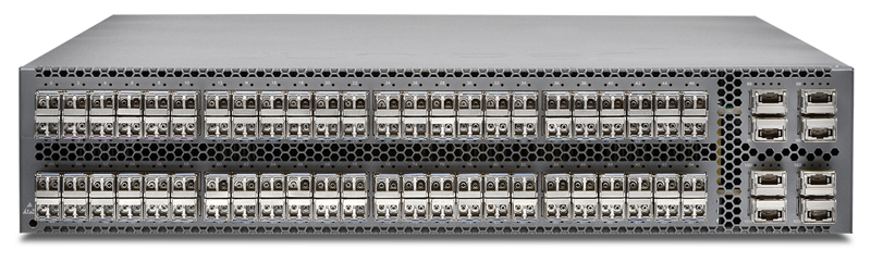 Juniper Networks ACX5096