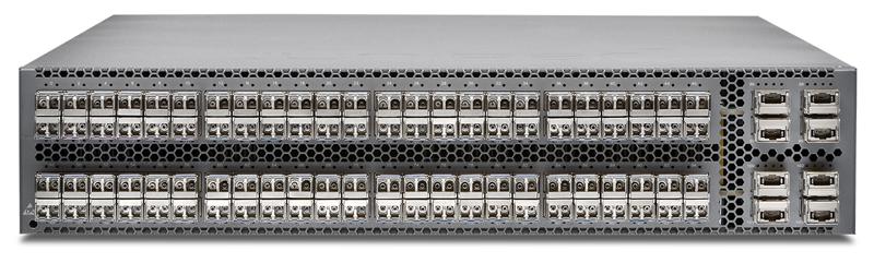 Juniper Networks ACX5096 | NetworkScreen com