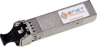 Juniper Networks SRX-SFP-10GE-SR 10GE 850nm MMF