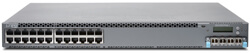 EX4300 24T Ethernet Switch