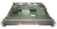 Juniper Networks 8200-48F Line Card