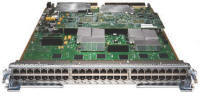 Juniper Networks 8200-48T Line Card