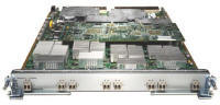Juniper Networks 8200-8XS Line Card
