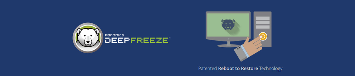 deep freeze enterprise 8.51 license key