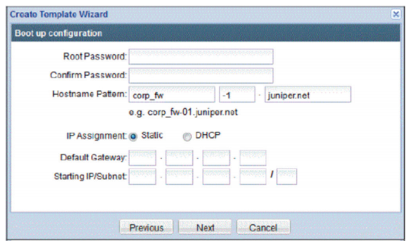 Juniper Networks Junos Space Virtual Director | NetworkScreen com