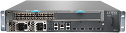 MX Series 3D Universal Edge Routers