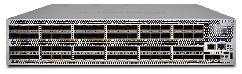 Juniper Networks PTX1000