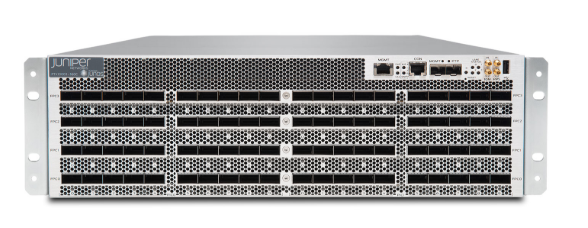 Juniper Networks PTX10003