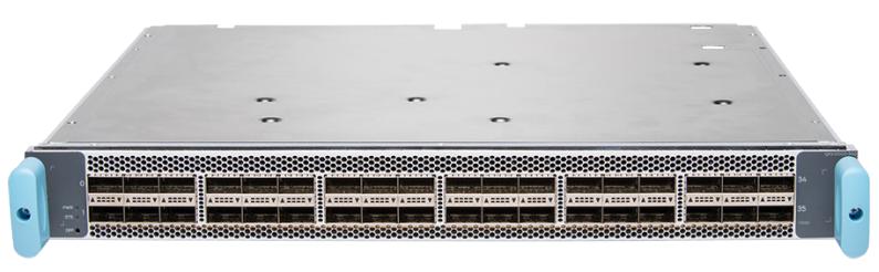 Juniper Networks QFX10000-36Q | NetworkScreen com