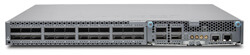 QFX5100-24Q-AA Ethernet Switch