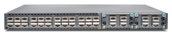QFX5100-24Q Ethernet Switch