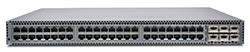 QFX5100-48T Ethernet Switch
