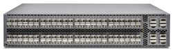 QFX5100-96S Ethernet Switch