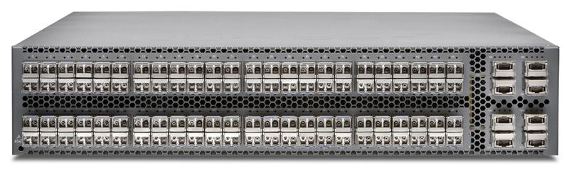 Juniper Networks QFX5100-96S | NetworkScreen com