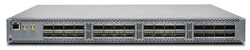 QFX5110-32Q Ethernet Switch