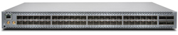 QFX5110-48S Ethernet Switch