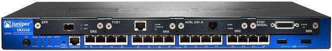 Srx220 business firewall | juniper networks.