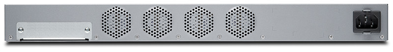 Juniper Networks SRX340 Services Gateway | NetworkScreen com