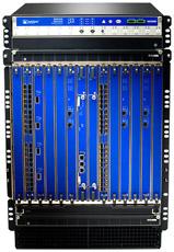 Juniper Networks SRX Series | NetworkScreen com