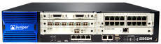 Juniper Networks SSG520M Appliance