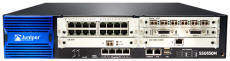 Juniper Networks SSG550M Appliance
