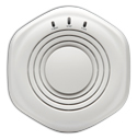 WLA322 Wireless Access Point