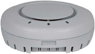 Juniper Networks WLA522 Wireless LAN Access Point