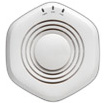 WLA532 Wireless Access Point