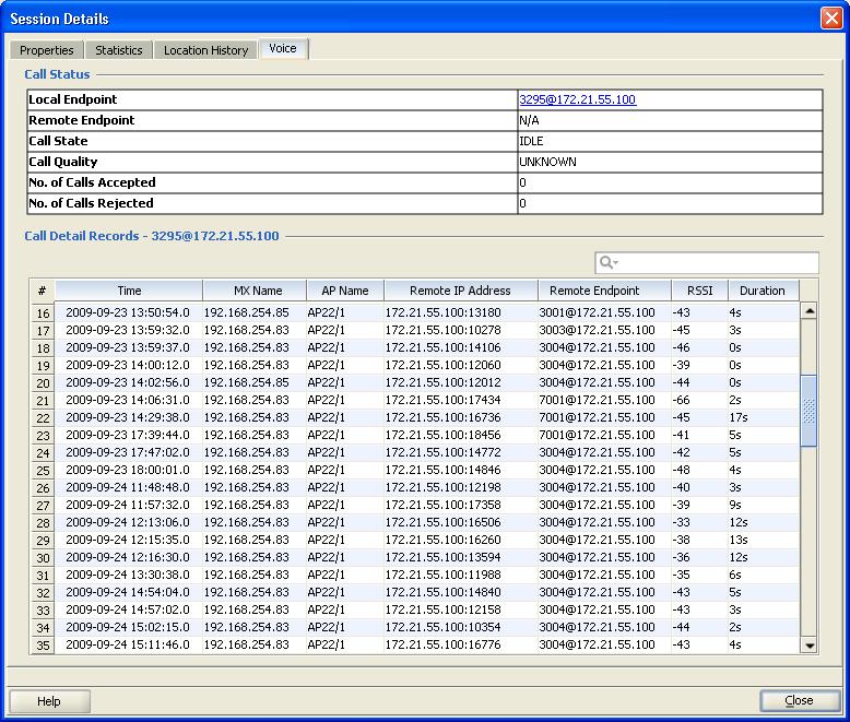Juniper Networks RingMaster Software   NetworkScreen.com