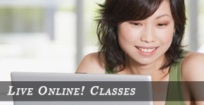 Juniper Network - Live Online Classes!